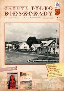 thumbnail of Gazeta-Tylko-Bieszczady-201701